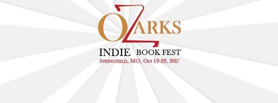 ozark-indie-book-fest.jpg